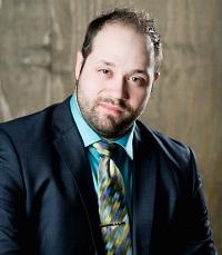 Mitch Vandemark, Rubbix Risk & Wealth Management