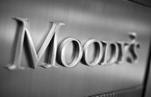 Moody's agency slapped with $864 million penalty over shoddy mortgage bond ratings
