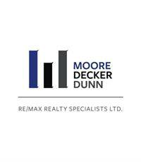 Moore Decker Dunn