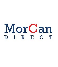 MORCAN DIRECT