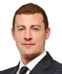 Morgan Steele, Wealth manager, Richardson GMP