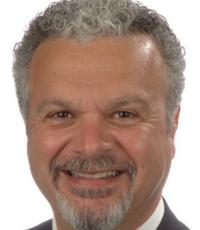 #61 Morris Briglio,Verico The Mortgage Advantage