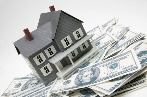 Fitch warns that some US mortgage payments could double
