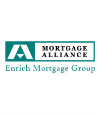 MORTGAGE ALLIANCE ENRICH MORTGAGE GROUP