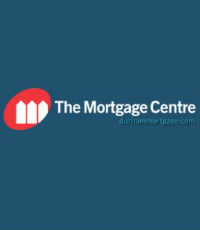 THE MORTGAGE CENTRE DURHAMMORTGAGE.COM