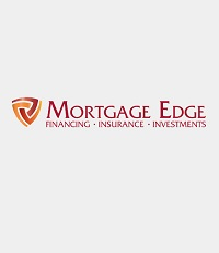 MORTGAGE EDGE,Mortgage Edge