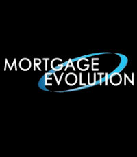 DLC MORTGAGE EVOLUTION