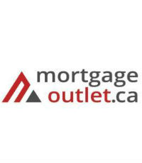 MORTGAGE OUTLET,Mortgage Outlet