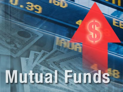 Pollara/IFIC study: mutual funds have investor trust