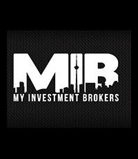 My Investment Brokers,