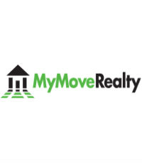 RAVI SINGH DUHRA - MY MOVE REALTY,My Move Realty