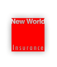 NEW WORLD INSURANCE