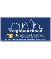 NEIGHBOURHOOD DOMINION LENDING CENTRES,Neighbourhood Dominion Lending Centres