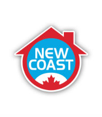 SANDRA LI - NEW COAST REALTY,New Coast Realty