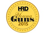 HRD Rising Stars 2015: Nominations open now