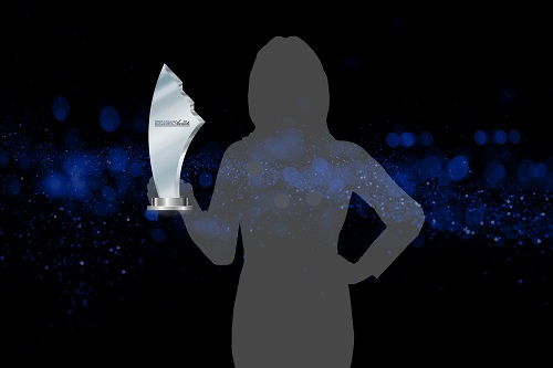 Women in Wealth Management finalists revealed