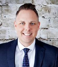 13. Nicholas L'Ecuyer,Verico The Mortgage Wellness Group