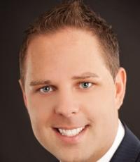 #9 Nicholas L'Ecuyer,Verico The Mortgage Wellness Group