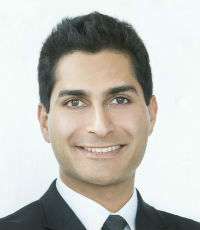 112. Nick Goomber, RE/MAX Real Estate Centre