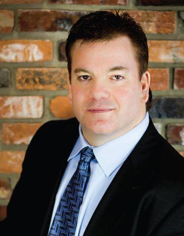 Nick Fournier