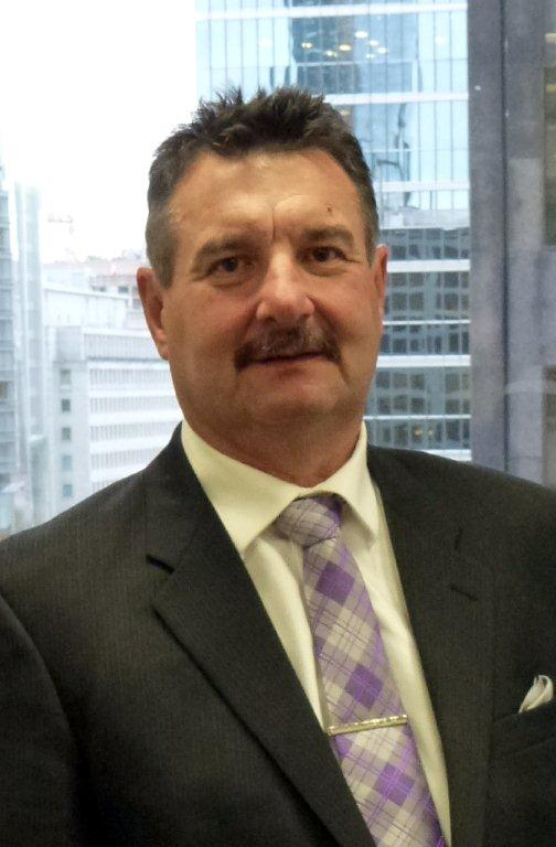 Norm McIntyre Insurance Business Canada Top 30 Elite Broker