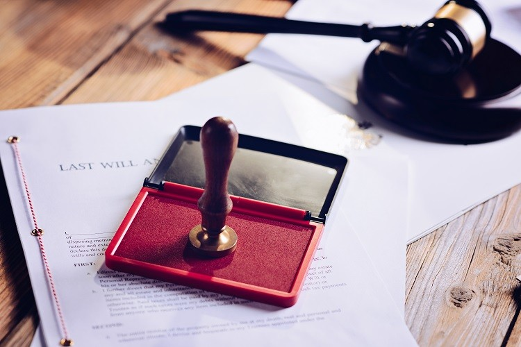 Estate Planning and Wills: What You Need to Know