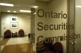 ​OSC advisor compensation face-off continues