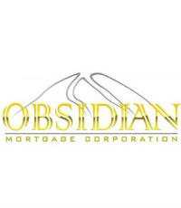 OBSIDIAN MORTGAGE CORPORATION,Obsidian Mortgage Corporation