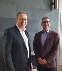 Ontario Lending Solutions,Ontario Lending Solutions