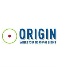 DLC ORIGIN MORTGAGES