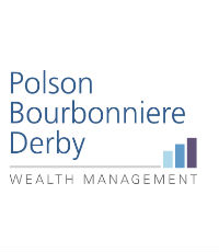 POLSON BOURBONNIERE DERBY WEALTH MANAGEMENT
