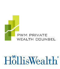 PWM PRIVATE WEALTH COUNSEL