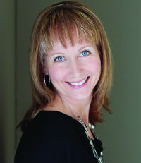 PAM PIKKERT,Dominion Lending Centres Regional Mortgage Group