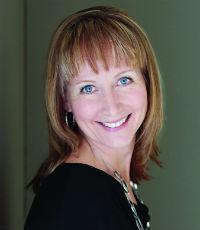 Pam Pikkert,DLC Regional Mortgage