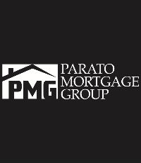 DLC PARATO MORTGAGE GROUP,DLC Parato Mortgage Group