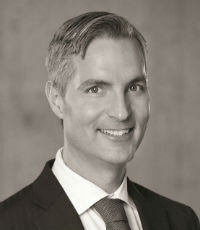 PAUL MARANGER,Sotheby's International Realty Canada