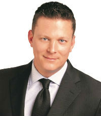 PAUL NUSCA,Royal LePage Real Estate Services
