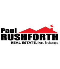 Paul Rushforth Real Estate,