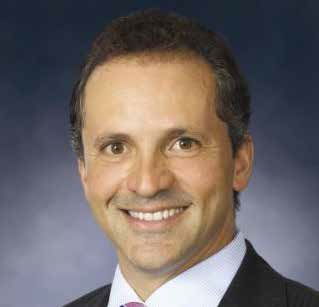 Paul Boniferro | HRM CA Hotlist 2014