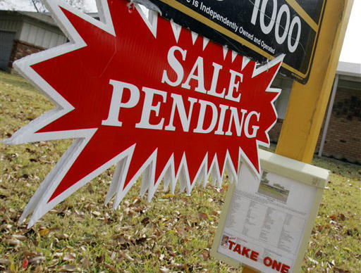 Toronto home sales up this month as market stays tight