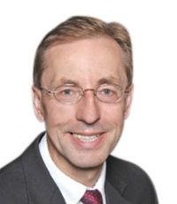 PETER POBOJEWSKI