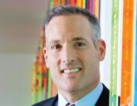 CEOs Talk Leadership: Peter Aceto