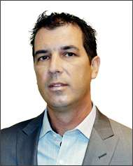 Phil Fiuzza's profile for Mortgage Broker News Hot list 2014