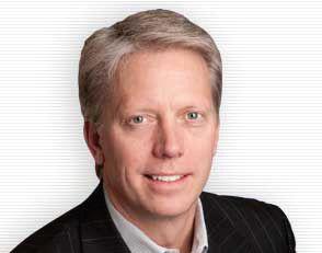 Phil Kaszuba | Insurance Business CA Hotlist of 2014