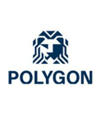PATRICIA Y. LOK - POLYGON REALTY,Polygon Realty