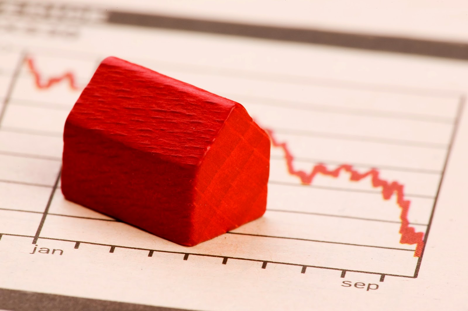 Realtors believe bank rate cut won't impact market
