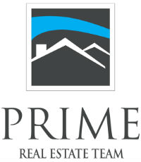 Prime Real Estate Team,