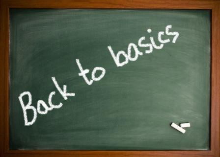 Top brokers find success going back to basics