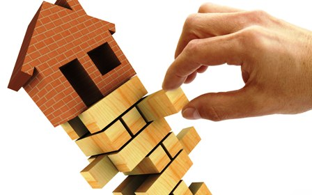 Investing in the Ontario Real Estate Market