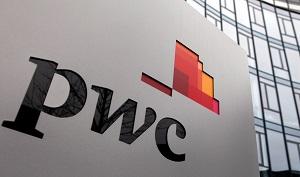PwC abolishes employee dress code